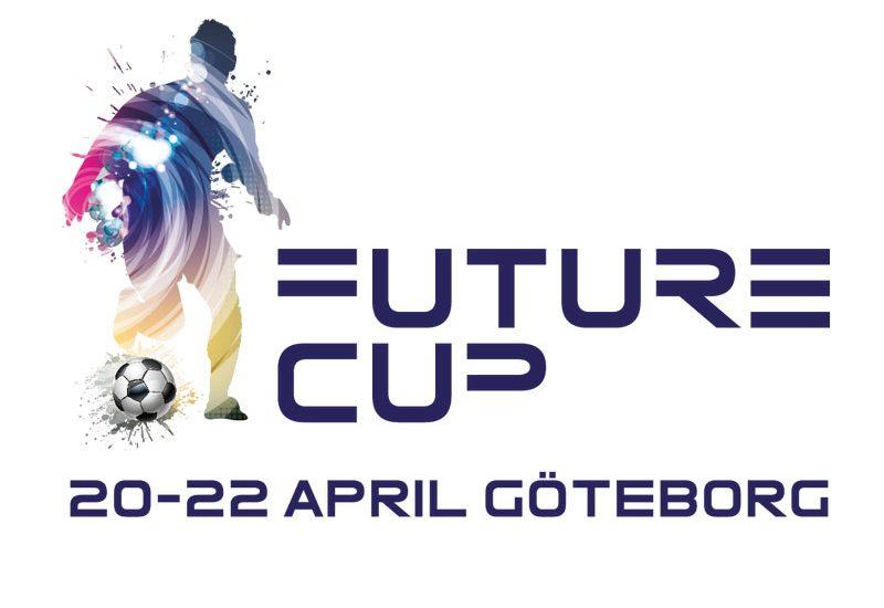 future_cup_2019