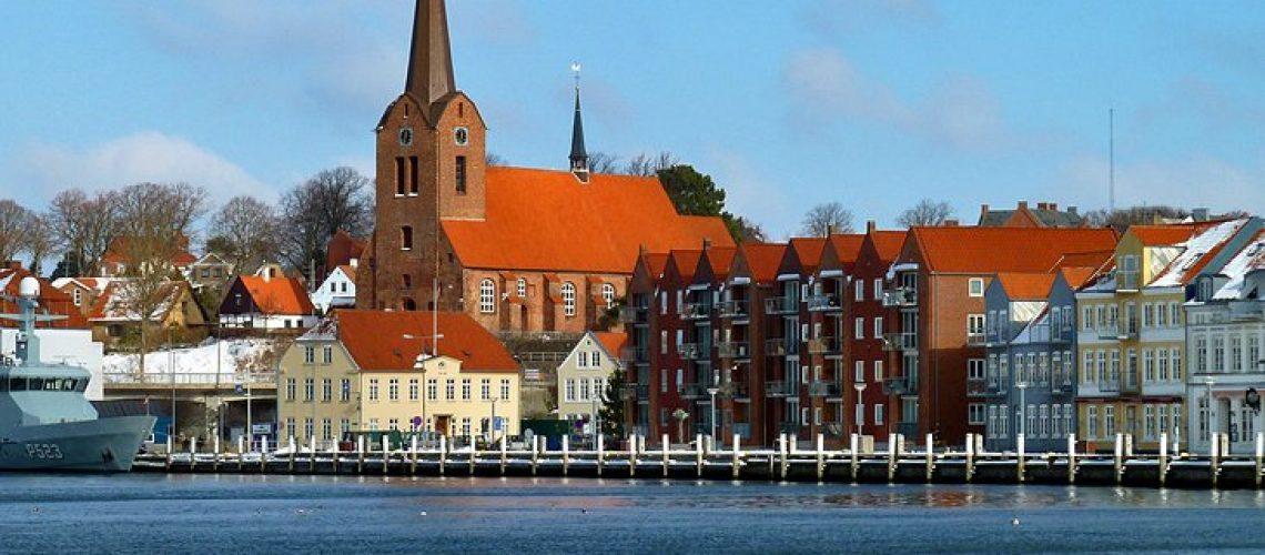 denmark-esbjerg-sonderborg