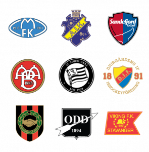 nf academy elite selection nordic invitational esbjerg