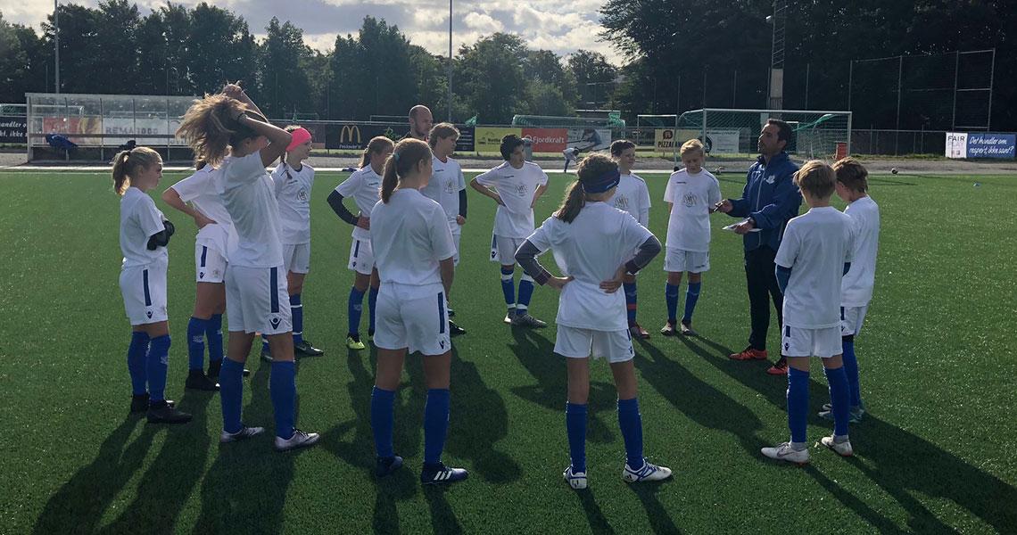 nf-academy-selectionchallenge-cup-1