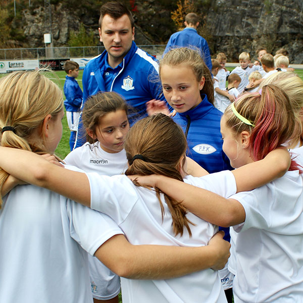 nf-academy-selectionchallenge-cup-11