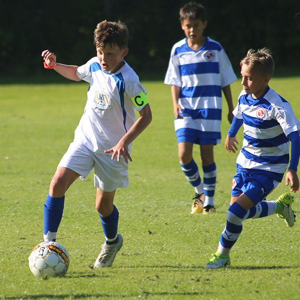 nf-academy-selection-future-cup-4