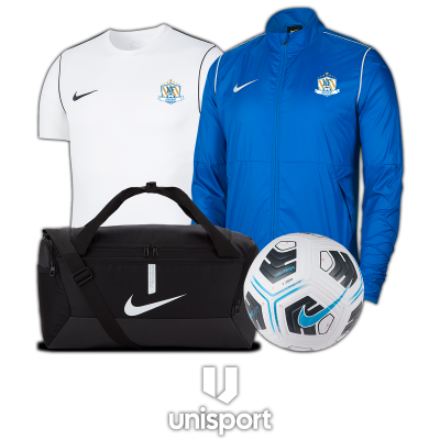 equipment-nf-unisports2